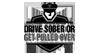 Sponsors-DriveSober.png