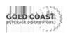 Sponsors-GoldCoast.png