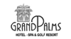 Sponsors-GrandPalms.png
