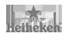 Sponsors-Heineken.png