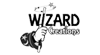 Sponsors-WizardCreations.png