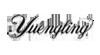 Sponsors-Yuengling.png