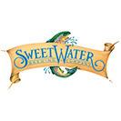 Sweetwater_Web.jpg