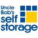 UncleBobsSelfStorage_web.jpg
