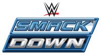 WWESmackDown15_SpotlightThumb.jpg