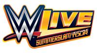 WWE_200x110_Tile.jpg