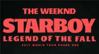 Weeknd_200x110_Tile.jpg