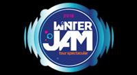 WinterJam_200x110_Tile.jpg