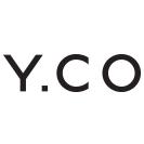 YCO_weblogo.jpg
